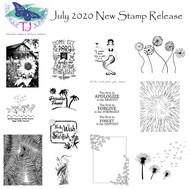 "July 2020 ""Gotta Have it All' Bundle"