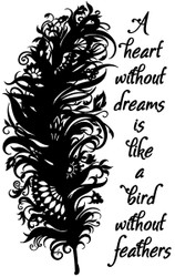 Heart without Dreams