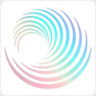 Whirlpool Stencil