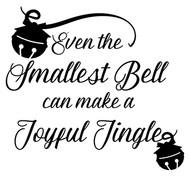 Joyful Jingle