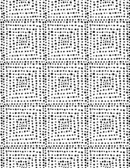 Dotted Squares