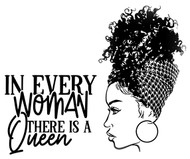In Every Woman