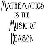 Music of Reason