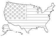 Flag Across America