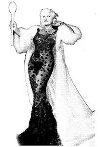 PD005 Mae West Palettini
