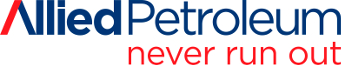 Allied Petroleum Logo