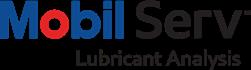 mobil-serv-la-logo.png