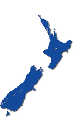 nz-map.png
