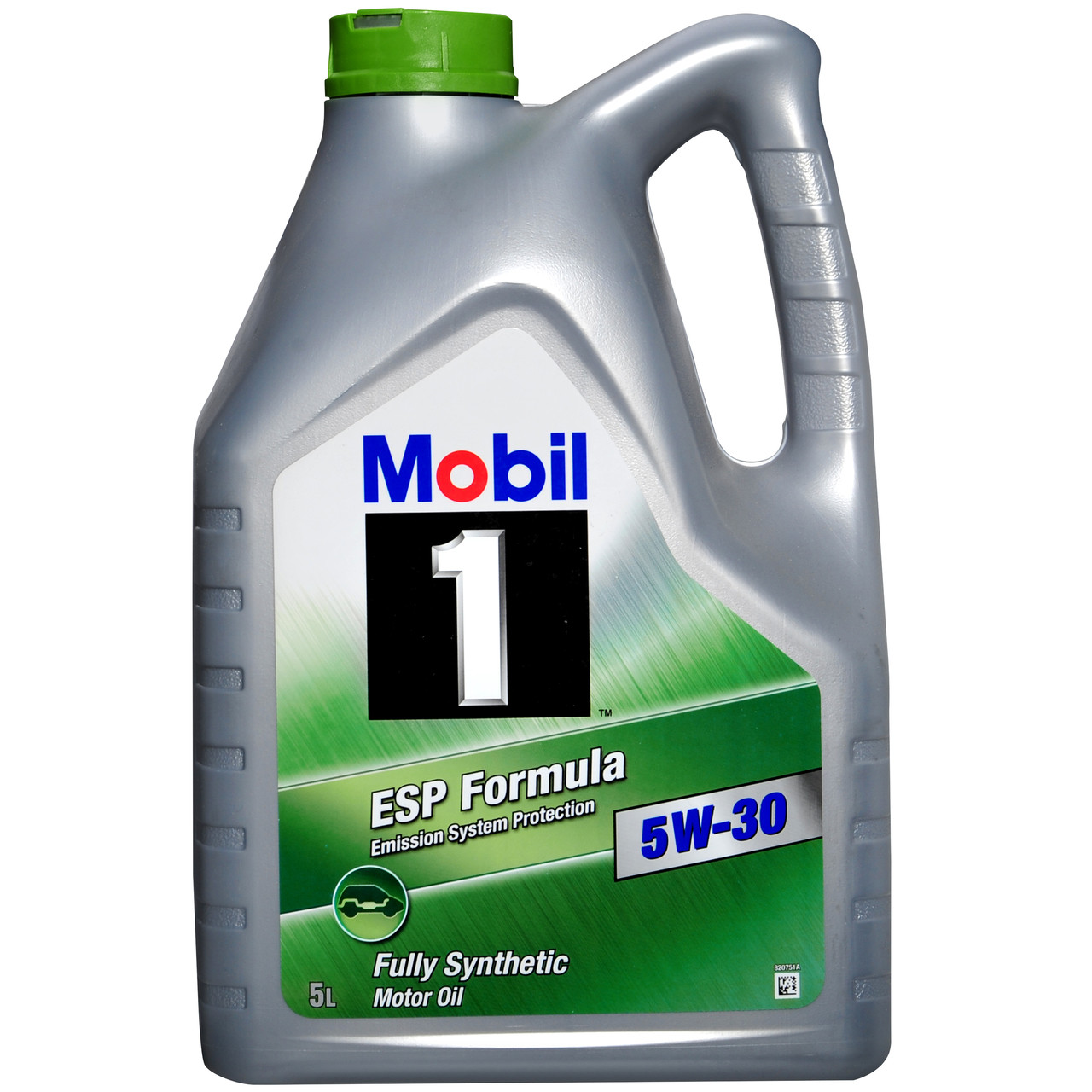 Mobil 1 esp formula 5w 30 5l yorum 5w30 5 litre atu.