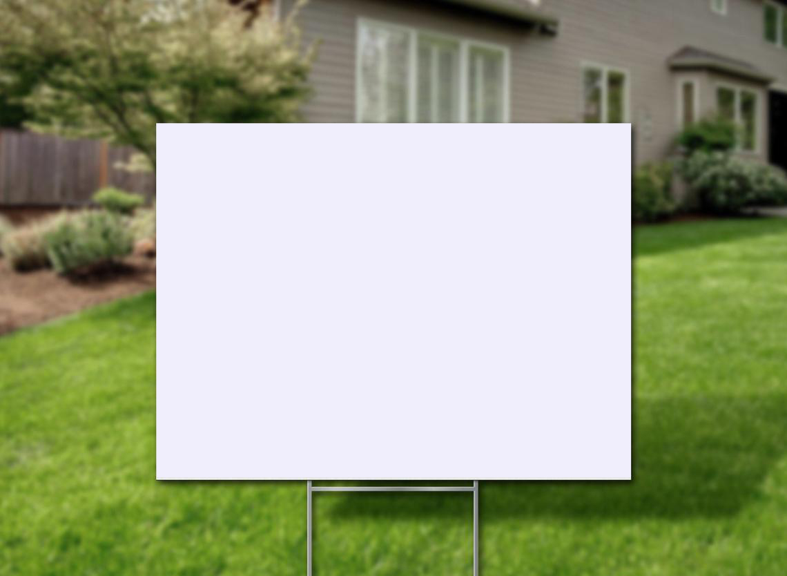 yard-sign-blank.jpg