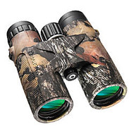 Barska Blackhawk Waterproof Binoculars, 10 x 42, Mossy Oak Break-Up