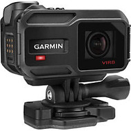 Garmin VIRB Digital Camcorder - 1 inch; LCD - CMOS - Full HD