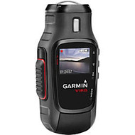 Garmin VIRB Digital Camcorder - 1.4 inch; - CMOS - Full HD - Gray