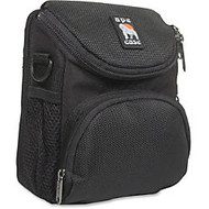 Ape Case AC220 Camcorder/Digital Camera Case
