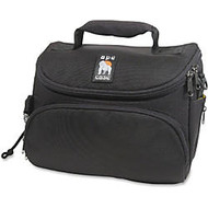 Ape Case AC260 Camcorder/Digital Camera Case