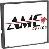 AMC Optics MEM-C6K-CPTFL256M-AM 256 MB CompactFlash