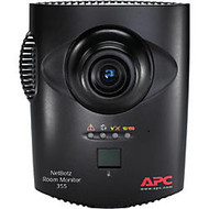 APC NetBotz Room Monitor 355 Security Camera