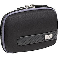 Case Logic GPS Case- fits up to 5.3 inch; Screens
