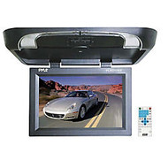 Pyle PLRD175IF Car DVD Player