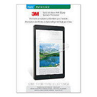 3M Anti-Glare Screen Protector for Apple iPad Air