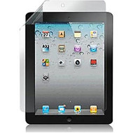 Arclyte iPad 2 Anti-Fingerprint Screen Protector