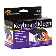 Advantus Keyboard Cleaning Kit