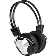 Arctic HEASO-P402BT1-BL P402 BT Bluetooth Headphones with Microphone