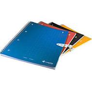Livescribe Single Subject Notebook, 4-Pack (#1-4)