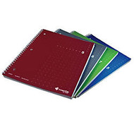 Livescribe Single Subject Notebook, 4-Pack (#5-8)