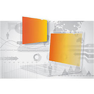 3M GPF11.6W9 Gold Privacy Filter for Widescreen Laptop 11.6 inch;