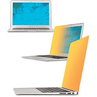 3M GPFMA11 Gold Privacy Filter for Apple MacBook Air 11-inch
