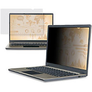 3M PF17.3W9 Privacy Filter for Widescreen Laptop 17.3 inch;