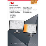 3M Privacy Screen Filter Gold