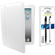Adesso ACS-120FW Tablet PC Accessory Kit