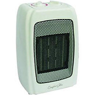 Comfort Glow CEH154 Convection Heater