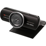 Creative Live! Cam 73VF068000000 Webcam - USB 2.0