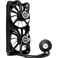 Antec KÜHLER H2O 1250 Cooling Fan/Radiator