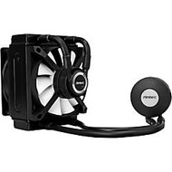 Antec KÜHLER H2O 950 Cooling Fan/Radiator