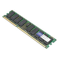 AddOn Cisco MEM-7825-I5-2GB Compatible 2GB Factory Original DRAM