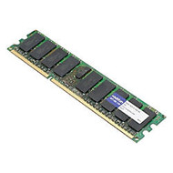 AddOn Cisco MEM-7828-I5-2GB Compatible 2GB Factory Original DRAM