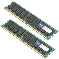 AddOn Cisco MEM-WAVE-UPG Compatible 4GB (2x2GB) Factory Original DRAM
