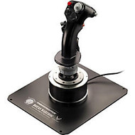 Guillemot HOTAS Warthog Flight Stick