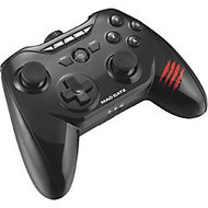 Mad Catz Gaming Pad