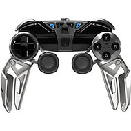 Mad Catz L.Y.N.X.9 Gaming Pad