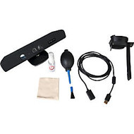 CTA Digital Gaming Accessory Kit