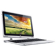 Acer; Aspire; Laptop, 10.1 inch; Touchscreen, Intel; Atom™, 2GB Memory, 64GB Drive, Windows; 8