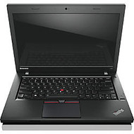 Lenovo ThinkPad L450 20DT000TUS 14 inch; LCD Notebook - Intel Core i5 (5th Gen) i5-5200U Dual-core (2 Core) 2.20 GHz - 8 GB DDR3L SDRAM - 500 GB HDD - Windows 7 Professional 64-bit upgradable to Windows 8.1 Pro - 1366 x 768