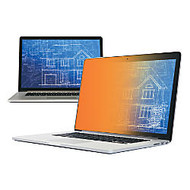 3M GPFMR15 Gold Privacy Filter for Apple MacBook Pro 15-inch with Retina display
