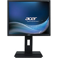 Acer B196L 19 inch; LED LCD Monitor - 5:4 - 5 ms