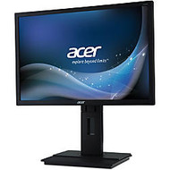 Acer B226WL 22 inch; LED LCD Monitor - 16:10 - 5 ms